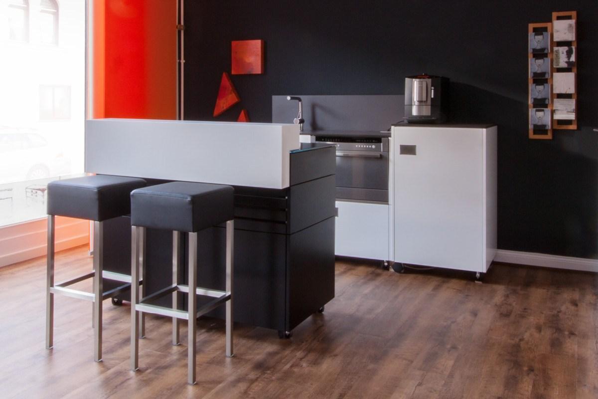 Full Size of Amazon Büroküche Gesunde Büro Küche Comic Büro Küche Hornbach Miniküche Küche Büroküche