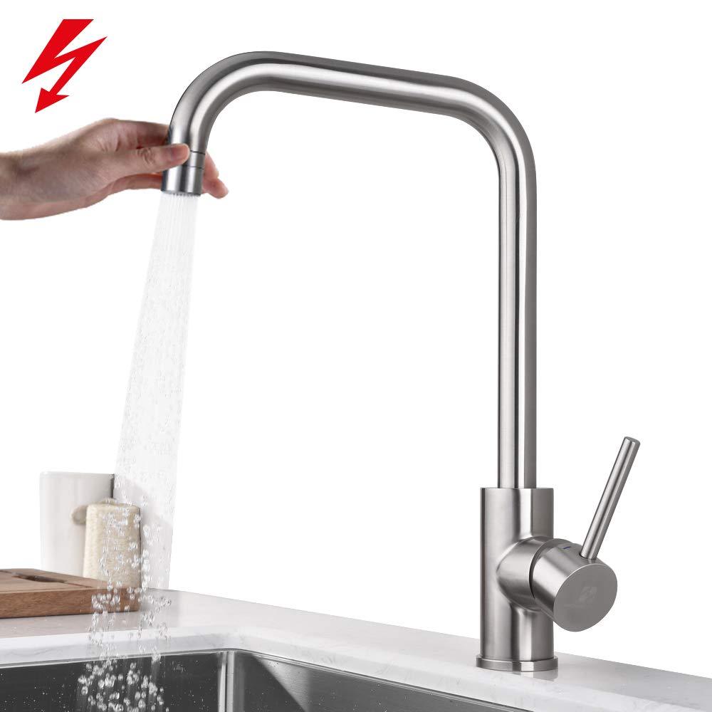 Full Size of Amazon Küche Wasserhahn Küche Wasserhahn Auseinanderbauen Outdoor Küche Wasserhahn Küche Wasserhahn Entkalken Küche Küche Wasserhahn