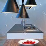 Lampen Küche Küche Amazon Lampen Küche Kabellose Lampen Küche Unterschrank Lampen Küche Landhaus Lampen Küche