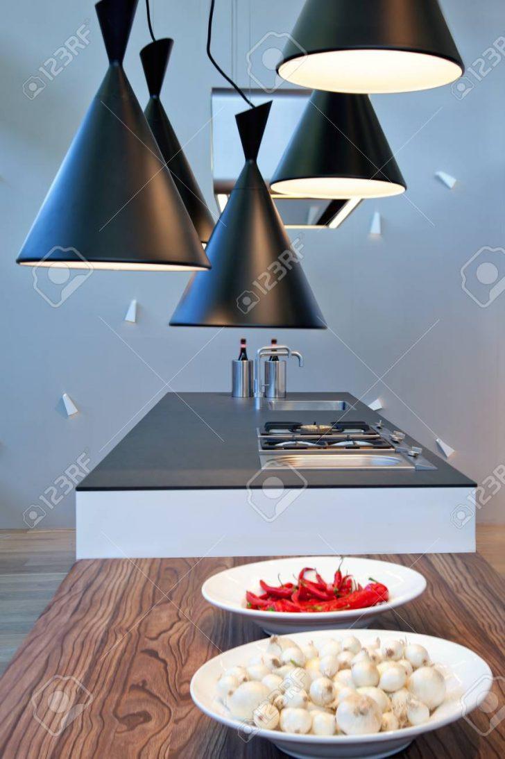 Medium Size of Amazon Lampen Küche Kabellose Lampen Küche Unterschrank Lampen Küche Landhaus Lampen Küche Küche Lampen Küche