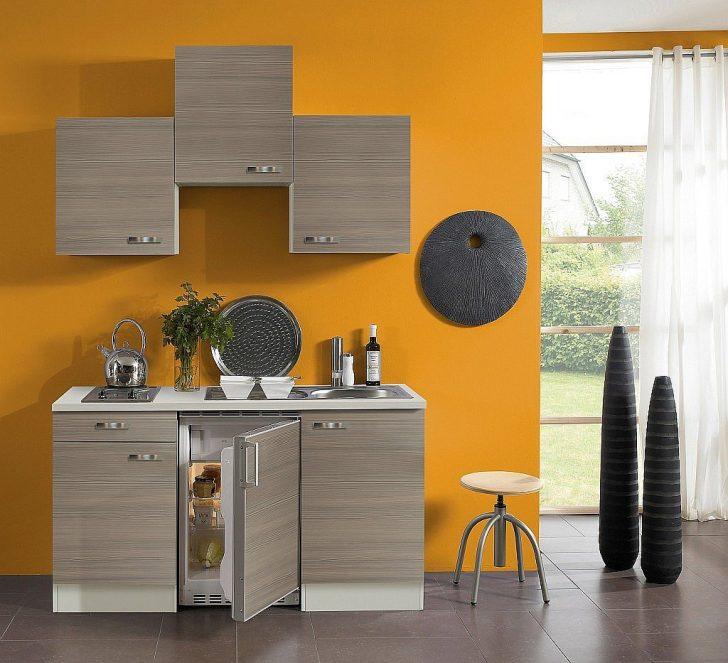 Medium Size of Amazon Singleküche Singleküche 160 Cm Singleküche Vormontiert Single Küche Toronto Küche Singelküche