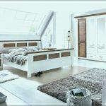 Wohnzimmer Kommode Wohnzimmer Amazon Wohnzimmer Kommode Wohnzimmer Kommode Günstig Wohnzimmer Kommode Weiß Hochglanz Wohnzimmer Kommode Hochglanz