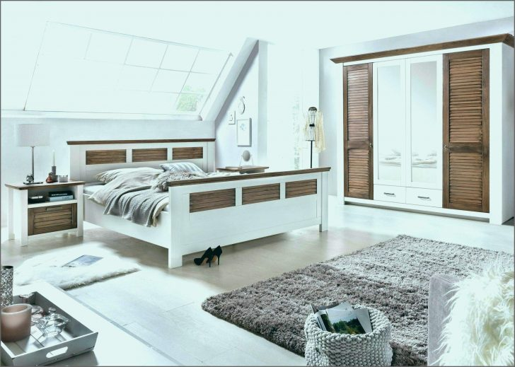 Medium Size of Amazon Wohnzimmer Kommode Wohnzimmer Kommode Günstig Wohnzimmer Kommode Weiß Hochglanz Wohnzimmer Kommode Hochglanz Wohnzimmer Wohnzimmer Kommode