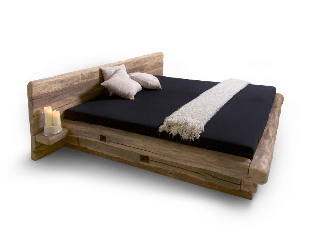 Large Size of Rustikale Betten Kaufen Rustikal Rustikales Bett 140x200 Selber Bauen Aus Holz Holzbetten Gunstig Massivholzbetten Bettgestell Wikinger Massivholzbett 180 200 Bett Rustikales Bett