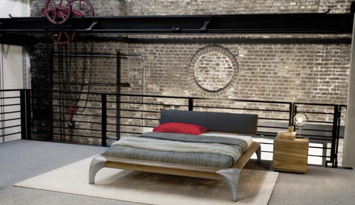 Medium Size of Designer Betten Luna Design Tische Und Aus Massivholz Billerbeck Frankfurt Bonprix Günstige 140x200 Oschmann Hülsta Möbel Boss Amerikanische Französische Bett Designer Betten