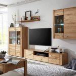Anbauwand Wohnzimmer Wohnzimmer Anbauwand Wohnzimmer Elegant 39 Das Beste Von Deckenlampen Modern Deckenleuchte Sideboard Pendelleuchte Lampen Schrank Lampe Led Relaxliege Liege Komplett