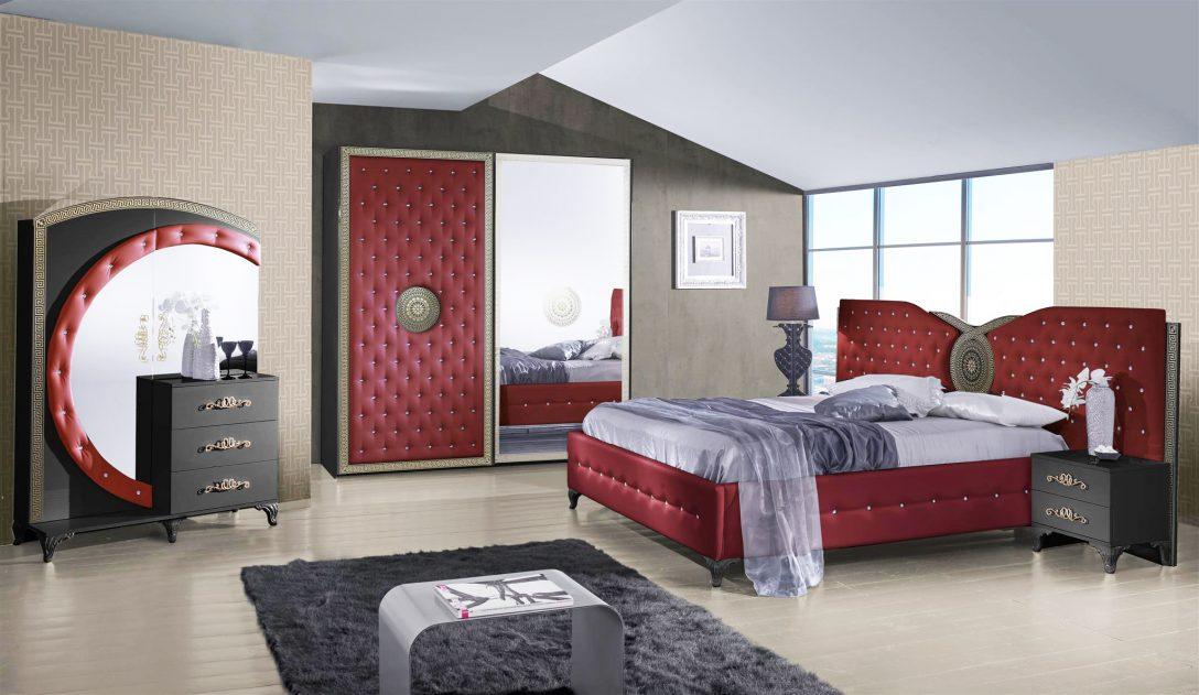 Large Size of Italienische Barockmbel Sicher Und Schnell Online Gnstig Wandbilder Schlafzimmer Günstige Komplett Wiemann Landhaus Landhausstil Weiß Vorhänge Deckenleuchte Schlafzimmer Günstige Schlafzimmer
