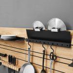Modulküche Küche Annex Modulküche Gebraucht Modulküche Gebraucht Kaufen Modulküche Kaufen Modulküche Dortmund