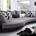 Kissen Für Rotes Sofa 37 Frisch Leinwand Für Wohnzimmer Schön Wohnzimmer Sofa Kleines Wohnzimmer