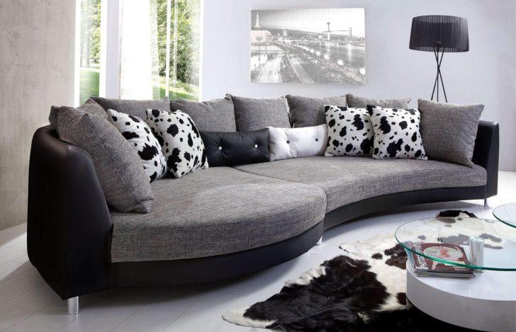 Medium Size of Kissen Für Rotes Sofa 37 Frisch Leinwand Für Wohnzimmer Schön Wohnzimmer Sofa Kleines Wohnzimmer