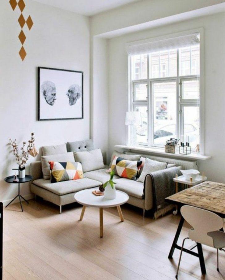Medium Size of Anordnung Sofa Kleines Wohnzimmer Sofas Für Kleines Wohnzimmer Welche Couch Für Kleines Wohnzimmer Kleines Wohnzimmer Sofa Im Raum Wohnzimmer Sofa Kleines Wohnzimmer