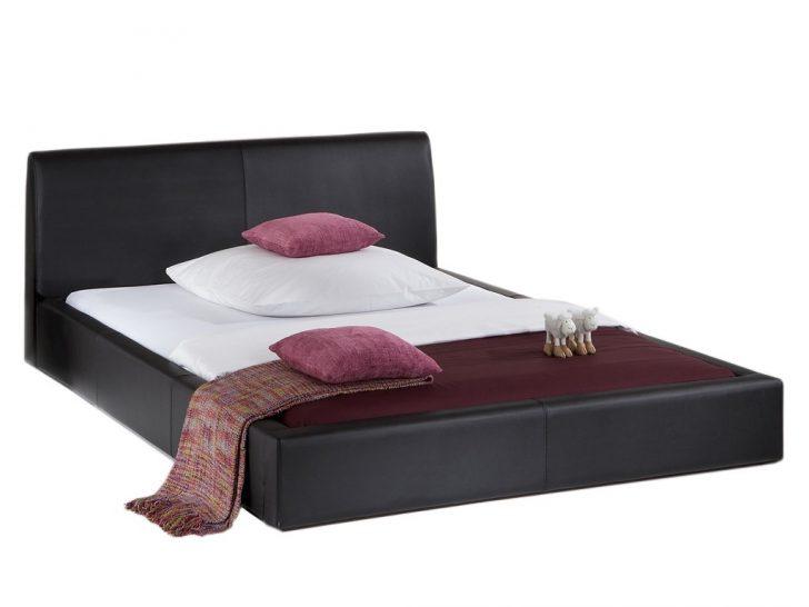 Medium Size of Bett 180x200 Schwarz Ikea Malm Schwarzbraun Hemnes Stauraum Brimnes Moebel De Betten Schlafzimmer Komplett Mit Lattenrost Und Matratze Ausziehbar Meise Bett Bett 180x200 Schwarz