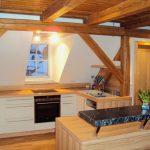Anrichte Küche Küche Anrichte Küche 100 Cm Sideboard Für Küche Ikea Sideboard Küche Ikea Sideboard Küche Ebay