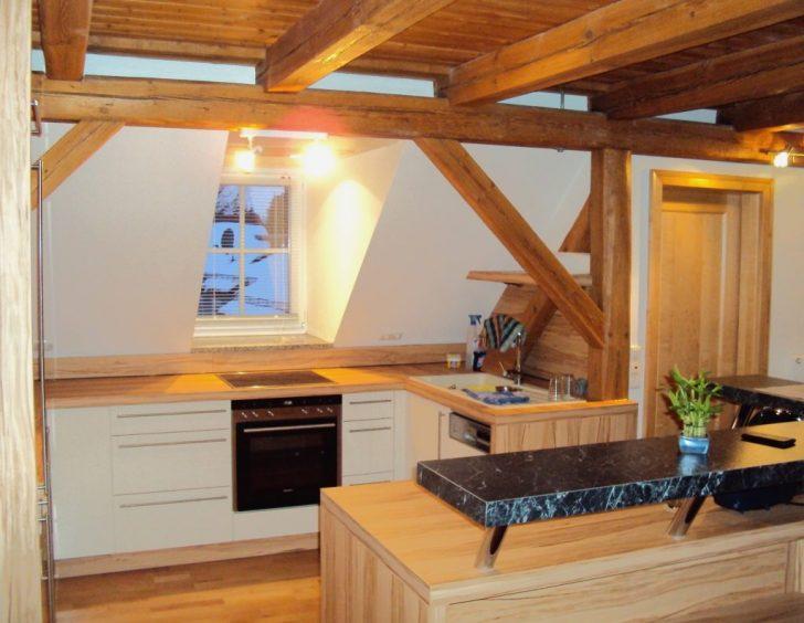 Medium Size of Anrichte Küche 100 Cm Sideboard Für Küche Ikea Sideboard Küche Ikea Sideboard Küche Ebay Küche Anrichte Küche