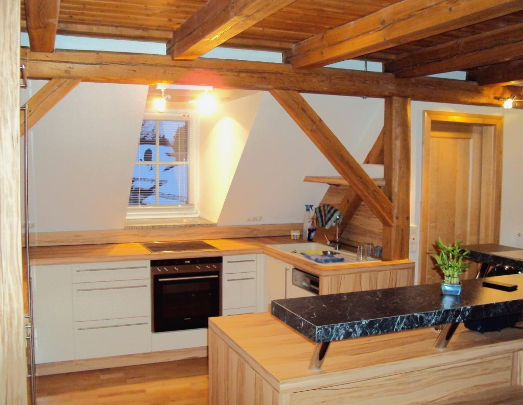 Full Size of Anrichte Küche 100 Cm Sideboard Für Küche Ikea Sideboard Küche Ikea Sideboard Küche Ebay Küche Anrichte Küche
