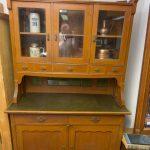 Anrichte Küche Küche Anrichte Küche 150 Cm Sideboard Küche Roller Sideboard Küche Günstig Anrichte Küche Vintage