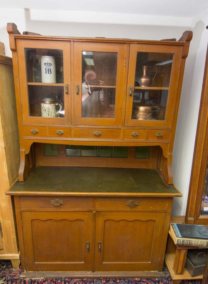 Medium Size of Anrichte Küche 150 Cm Sideboard Küche Roller Sideboard Küche Günstig Anrichte Küche Vintage Küche Anrichte Küche