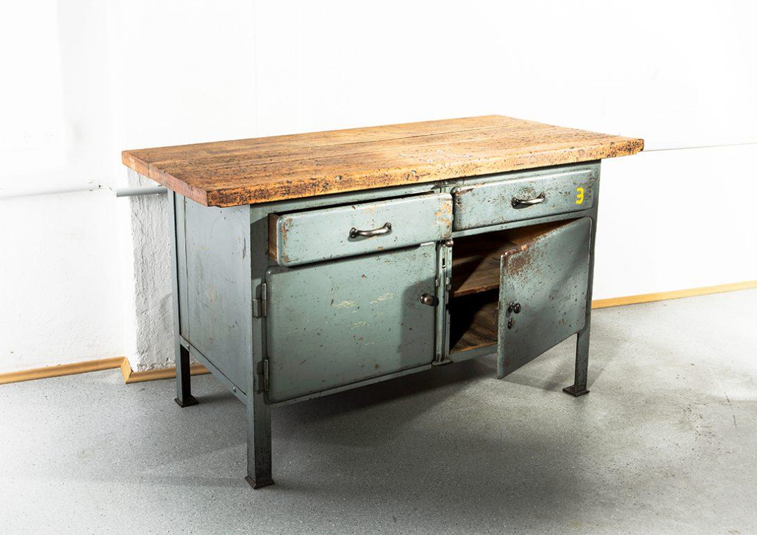 Large Size of Anrichte Küche 40 Cm Anrichte Küche Antik Sideboard Eiche Massiv Anrichte Küche Selber Bauen Küche Anrichte Küche