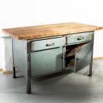 Anrichte Küche 40 Cm Anrichte Küche Antik Sideboard Eiche Massiv Anrichte Küche Selber Bauen Küche Anrichte Küche
