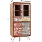 Anrichte Küche 40 Cm Sideboard Küche Ebay Anrichte Küche 120 Cm Sideboard Küche Ikea Küche Anrichte Küche