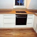 Anrichte Küche Küche Anrichte Küche Alt Sideboard Küche Mit Weinregal Sideboard Küche Amazon Sideboard Küche Offen