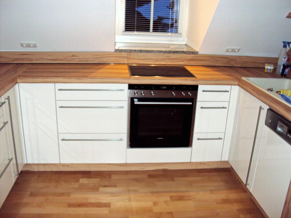 Full Size of Anrichte Küche Alt Sideboard Küche Mit Weinregal Sideboard Küche Amazon Sideboard Küche Offen Küche Anrichte Küche