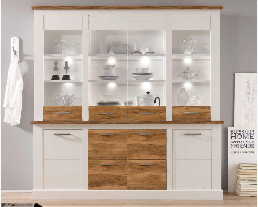 Large Size of Anrichte Küche Buche Anrichte Küche Poco Sideboard Küche Modern Sideboard Küche Creme Küche Anrichte Küche