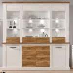Anrichte Küche Küche Anrichte Küche Buche Anrichte Küche Poco Sideboard Küche Modern Sideboard Küche Creme
