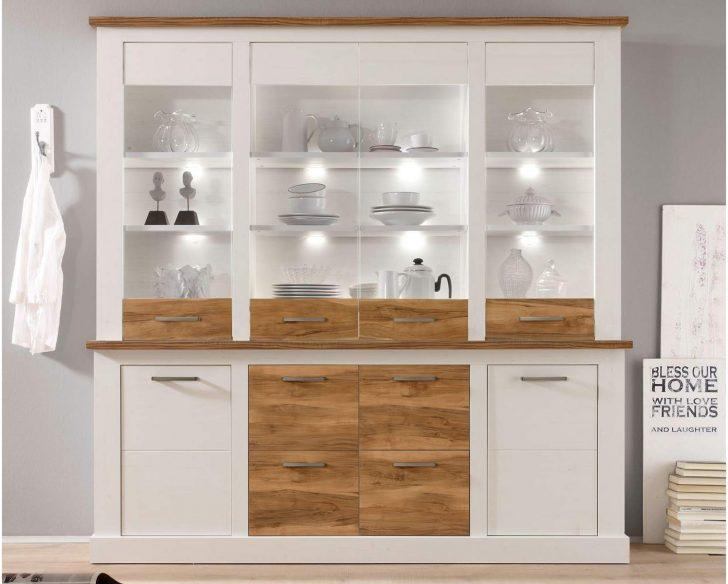 Medium Size of Anrichte Küche Buche Anrichte Küche Poco Sideboard Küche Modern Sideboard Küche Creme Küche Anrichte Küche