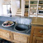 Anrichte Küche Küche Anrichte Küche Ebay Kleinanzeigen Anrichte Küche Klein Sideboard Küche Amazon Anrichte Küche Gebraucht