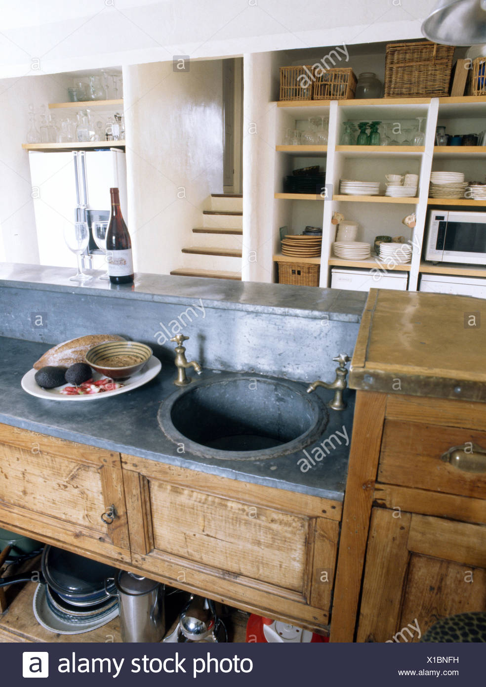 Full Size of Anrichte Küche Ebay Kleinanzeigen Anrichte Küche Klein Sideboard Küche Amazon Anrichte Küche Gebraucht Küche Anrichte Küche