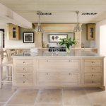 Anrichte Küche Echtholz Anrichte Küche Ebay Kleinanzeigen Sideboard Küche Antik Anrichte Küche Selber Bauen Küche Anrichte Küche