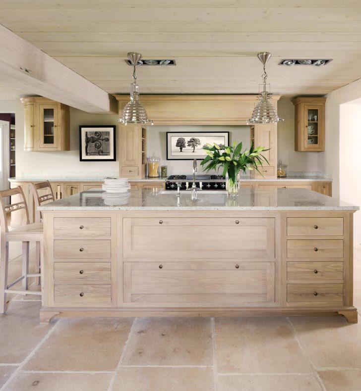 Medium Size of Anrichte Küche Echtholz Anrichte Küche Ebay Kleinanzeigen Sideboard Küche Antik Anrichte Küche Selber Bauen Küche Anrichte Küche