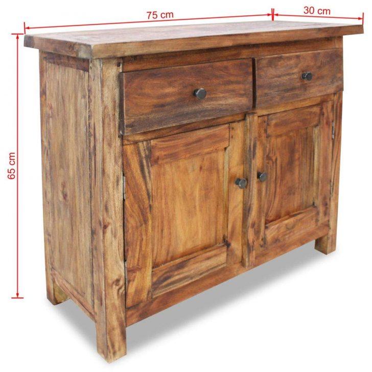 Medium Size of Anrichte Küche Edelstahl Anrichte Küche Schwarz Anrichte Schrank Küche Sideboard Küche Hängend Küche Anrichte Küche