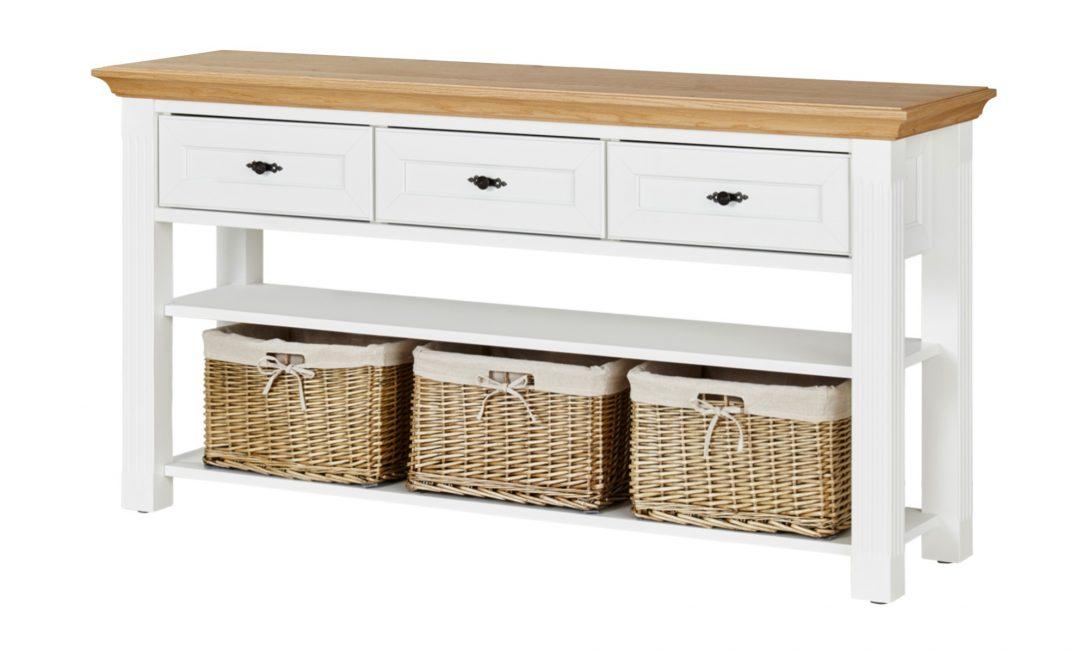 Large Size of Anrichte Küche Günstig Anrichte Offen Küche Sideboard Küche Gebraucht Anrichte Für Küche Küche Anrichte Küche