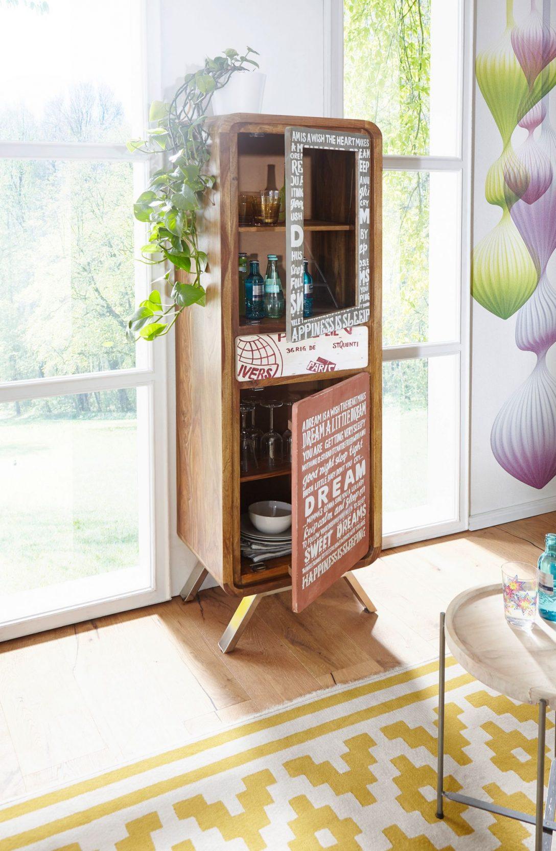 Large Size of Anrichte Küche Günstig Sideboard Für Küche Ikea Sideboard Küche Offen Sideboard Küche Modern Küche Anrichte Küche