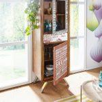 Anrichte Küche Günstig Sideboard Für Küche Ikea Sideboard Küche Offen Sideboard Küche Modern Küche Anrichte Küche