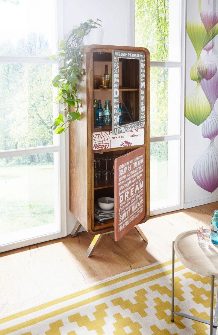Medium Size of Anrichte Küche Günstig Sideboard Für Küche Ikea Sideboard Küche Offen Sideboard Küche Modern Küche Anrichte Küche