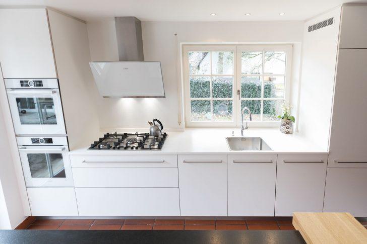 Medium Size of Anrichte Küche Grau Sideboard Küche Hängend Sideboard Küche Nolte Anrichte Küche Massivholz Küche Anrichte Küche