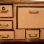 Anrichte Küche Küche Anrichte Küche Grau Sideboard Regal Küche Sideboard Schiebetüren Küche Anrichte Für Küche