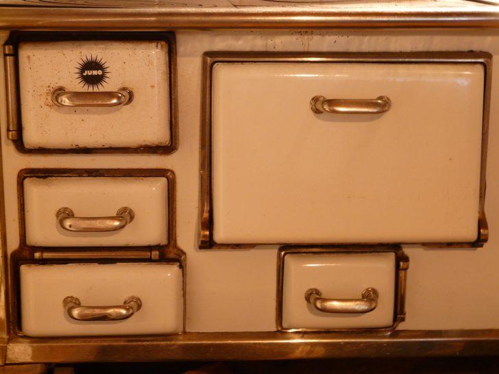 Medium Size of Anrichte Küche Grau Sideboard Regal Küche Sideboard Schiebetüren Küche Anrichte Für Küche Küche Anrichte Küche