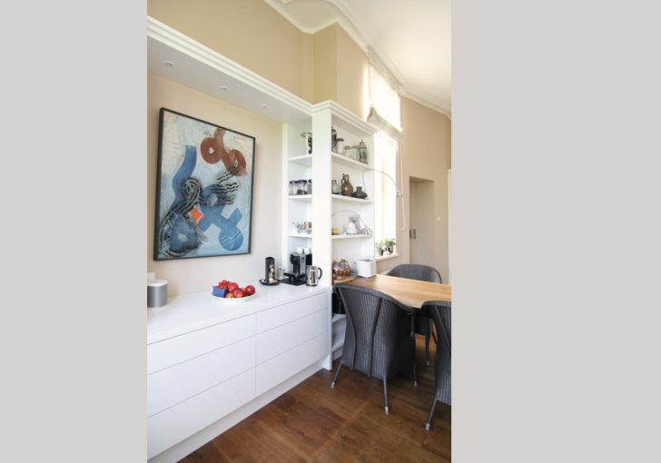 Medium Size of Anrichte Küche Holz Sideboard Küche Amazon Sideboard Küche Mit Weinregal Sideboard Küche Dänisches Bettenlager Küche Anrichte Küche