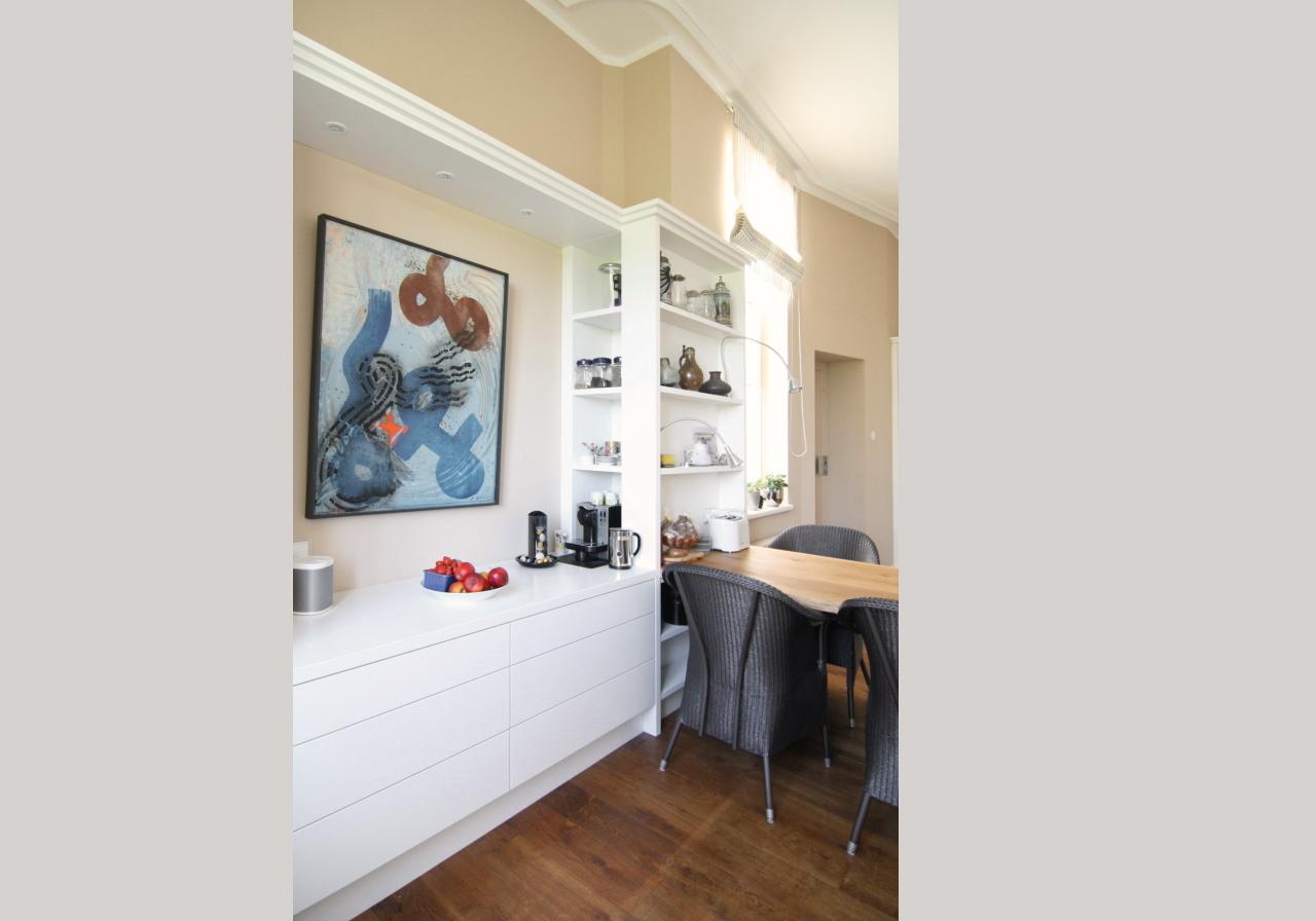 Full Size of Anrichte Küche Holz Sideboard Küche Amazon Sideboard Küche Mit Weinregal Sideboard Küche Dänisches Bettenlager Küche Anrichte Küche