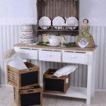 Anrichte Küche Küche Anrichte Küche Ikea Sideboard Küche Mit Arbeitsplatte Sideboard Küche Schmal Küche Sideboard Weiß Hochglanz