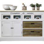Anrichte Küche Küche Anrichte Küche Massivholz Sideboard Küche Schwarz Sideboard Küche Poco Sideboard Küche Schmal