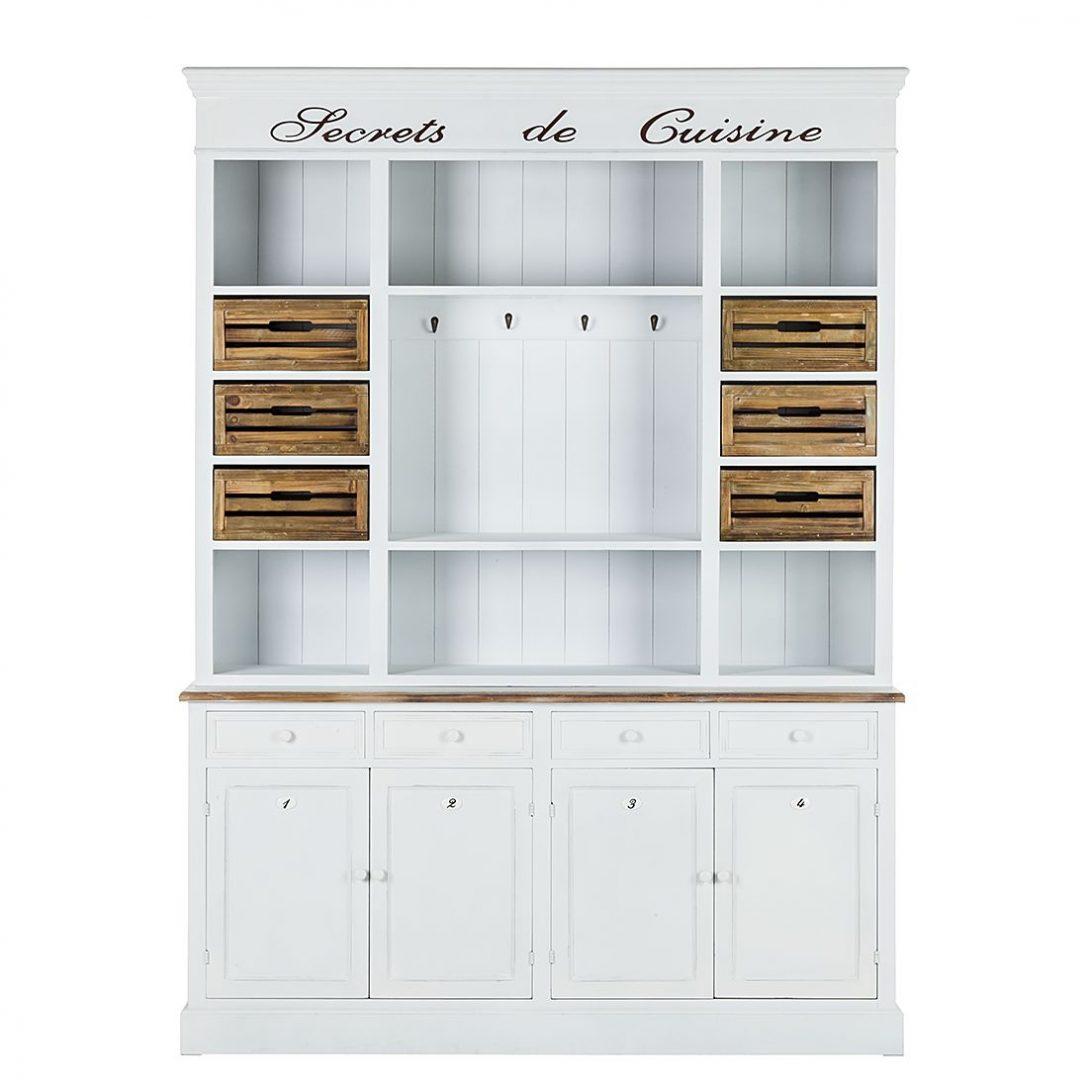Large Size of Anrichte Küche Schmal Anrichte Küche 100 Cm Anrichte Für Küche Sideboard Küche Diy Küche Anrichte Küche