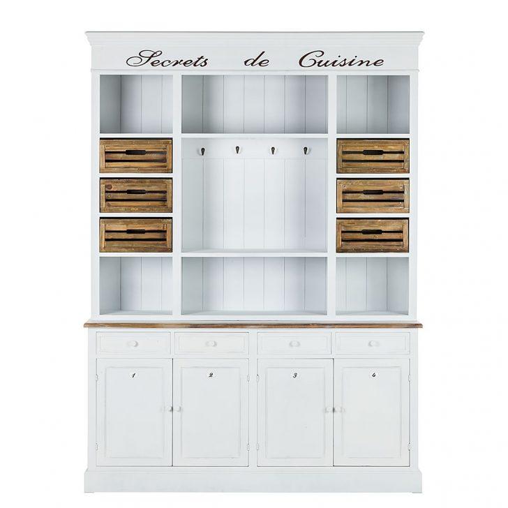 Medium Size of Anrichte Küche Schmal Anrichte Küche 100 Cm Anrichte Für Küche Sideboard Küche Diy Küche Anrichte Küche