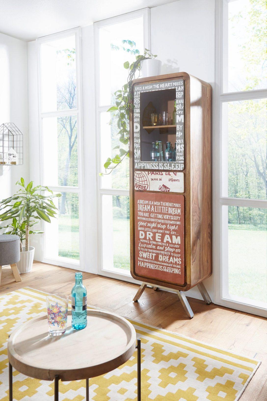 Large Size of Anrichte Küche Selber Bauen Sideboard Schiebetüren Küche Anrichte Küche Modern Sideboard Küche Landhaus Küche Anrichte Küche
