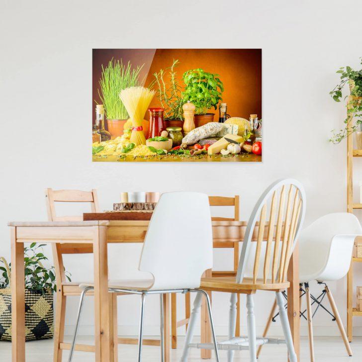 Medium Size of Anrichte Küche Skandinavisch Sideboard Küche Günstig Anrichte Tisch Küche Anrichte Küche 120 Cm Küche Anrichte Küche