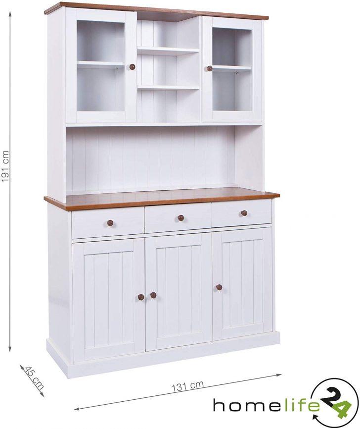 Medium Size of Anrichte Offen Küche Sideboard Küche Holz Anrichte Für Küche Sideboard Küche Eiche Küche Anrichte Küche